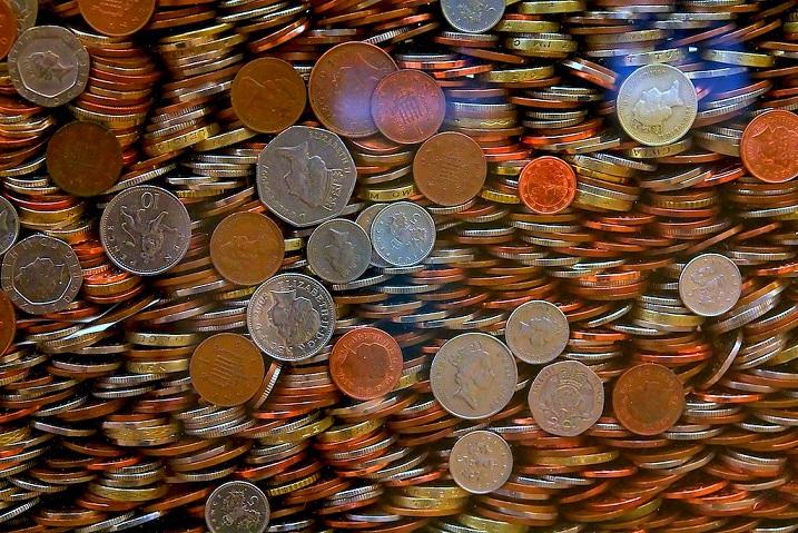 郵輪公司不想讓你知道的8 招省錢法