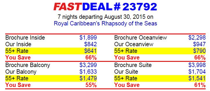 有長輩同行有的時候可以省下不少船票的費用
