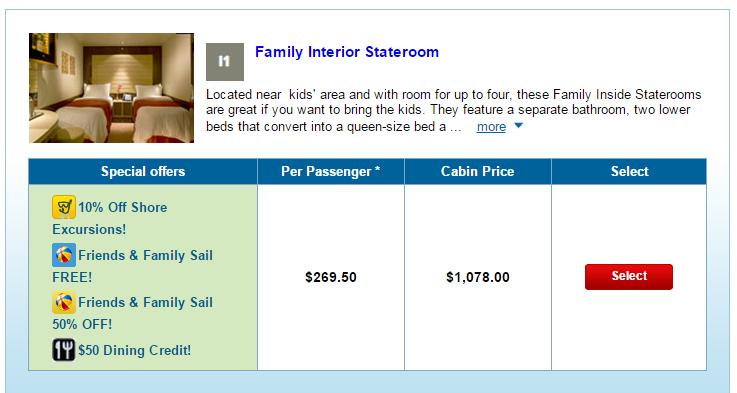 哇哈哈哈~ 好威阿~ 算下來一個人的船費不到台幣一萬