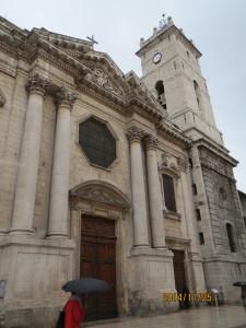 141125土倫12主教堂