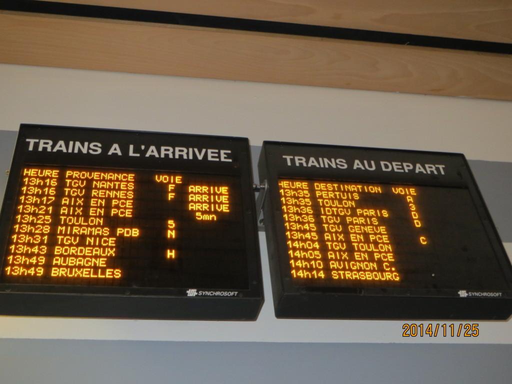 141125馬賽火車站35
