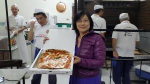 141202那不勒斯披薩09