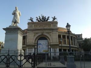 141201巴勒摩波利提亞馬劇場8