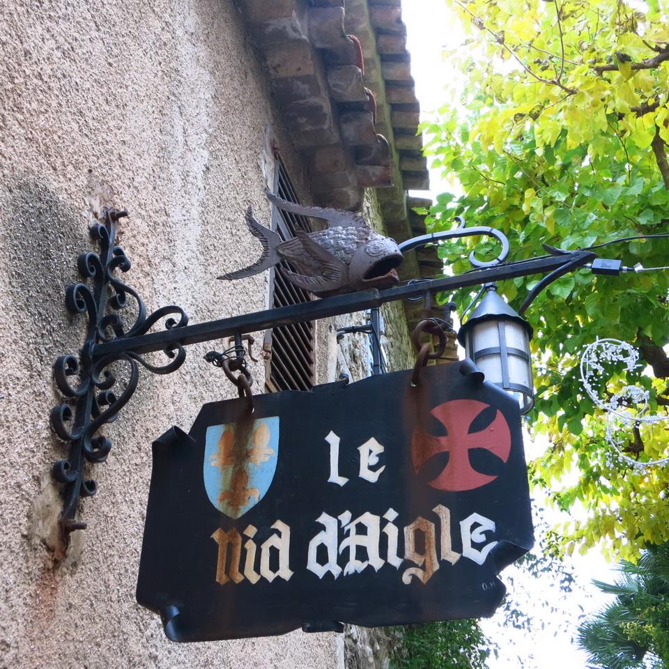 南法EZE (5)
